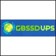 GBSSDVPS Coupon