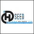 HD Seed Coupon