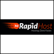 MrRapidHost Coupon
