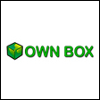 Own Box Coupon