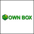 Own Box Coupon
