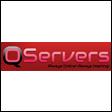 QServers Coupon
