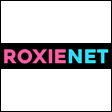 RoxieNet Coupon
