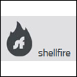 Shellfire Coupon