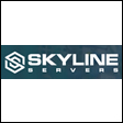 SkyLine Servers Coupon