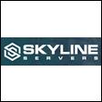 SkyLine Servers Coupon