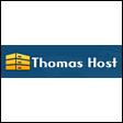 ThomasHost Coupon