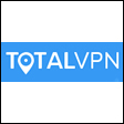 TotalVPN Coupon