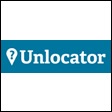 Unlocator Coupon