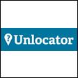 Unlocator Coupon