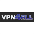 VPN4ALL Coupon
