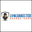 VPNConnected Coupon