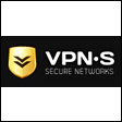 VPNSecure Coupon