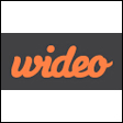 Wideo Coupon