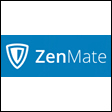 ZenMate Coupon