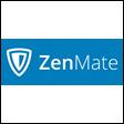 ZenMate Coupon