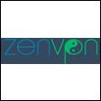 ZenVPN Coupon