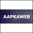 AapkaWeb Coupon