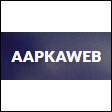 AapkaWeb Coupon