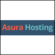Asura Hosting Coupon