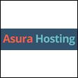Asura Hosting Coupon