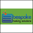 Bespoke Hosting Solutions Coupon