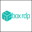 Box RDP Coupon