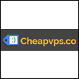 CheapVPS.co Coupon
