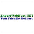 ExpertWebHost Coupon