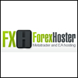 Forex Hoster Coupon