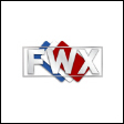 FWX.co Coupon