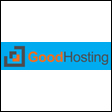 GoodHosting Coupon