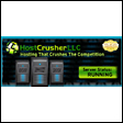 HostCrusher Coupon