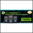 HostCrusher Coupon