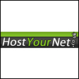 HostYourNet Coupon