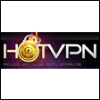 Hot VPN Coupon