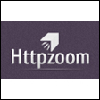 HTTP Zoom Coupon