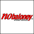 NoBaloney Coupon