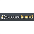 SecureTunnel Coupon