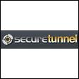SecureTunnel Coupon