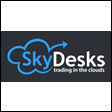 SkyDesks Coupon