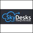SkyDesks Coupon
