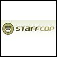 StaffCop Coupon