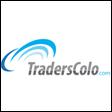 TradersColo Coupon