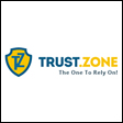 Trust.Zone Coupon