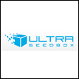 Ultraseedbox Coupon