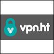 VPN.ht Coupon