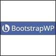 BootstrapWP Coupon