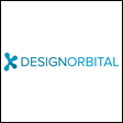 DesignOrbital Coupon