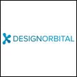 DesignOrbital Coupon